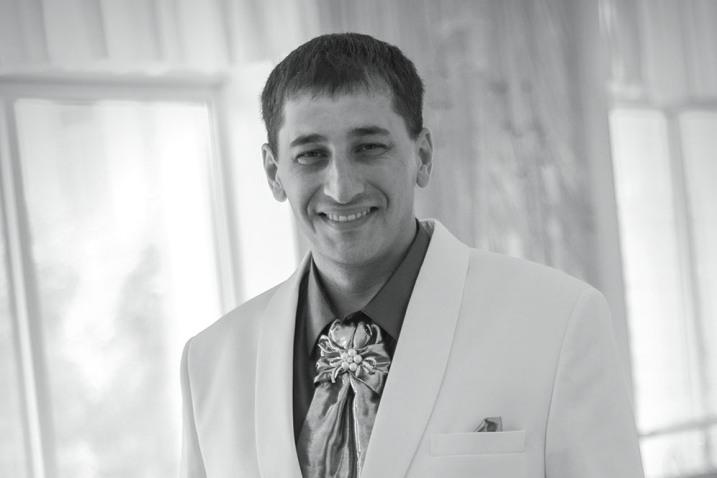 Руслан Буханцев